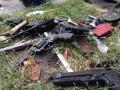 МВД: Представители Майдана отстаивали