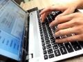 Хакерские атаки: СБУ заявила о