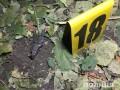 В Харьковской области взорвался боеприпас: Погиб мужчина