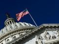 В США Конгресс согласовал план поддержки экономики на $900 млрд