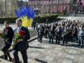 Спецслужбы РФ работают над дестабилизацией Украины - Порошенко