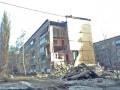 В Сети показали, как выглядит оккупированный Первомайск