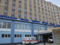 Во Львове из окна больницы выбросился 81-летний старик