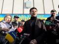 """Концерт """"Квартала 95"""" в Киеве пытались сорвать"""