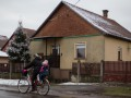 В Венгрии полиция устроила облаву на украинцев с двойным гражданством – СМИ