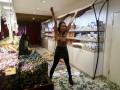 Femen устроила