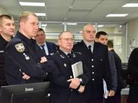 На админгранице с Крымом усилят меры безопасности
