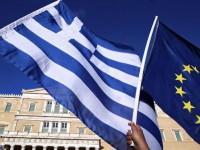 ЕС согласовал с Афинами дальнейшие реформы в Греции