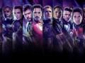 Мстители 4 вернутся в кинотеатры с новыми сценами