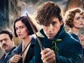 Дамблдор, магия и Джонни Депп: Вышел трейлер Фантастических Тварей