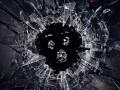 Появились неожиданные подробности шестого сезона Черного Зеркала от Netflix
