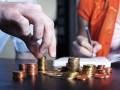 Украинцы массово продают в интернете банковские депозиты