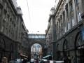 Кому принадлежит самая дорогая недвижимость Киева