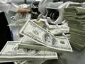 Доллар дорожает на межбанке