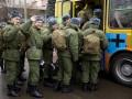 В России закрыли сайты, которые помогали