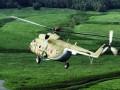 Выше, чем Эверест: Украинский вертолет собирается установить мировой рекорд