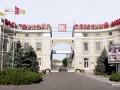 Руководство Одесского НПЗ говорит о захвате завода людьми Коломойского