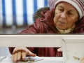 Украинским пенсионерам доплатят по тысяче гривен - Кабмин