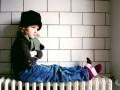 Школы и больницы будут сами оплачивать коммунальные услуги  - Минфин