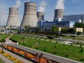 Энергоатом в 2017 году инвестирует более 14 миллиардов гривен