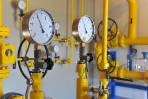 В Украине могут поднять тарифы на доставку газа: Подробности