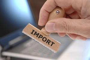 Импортный прорыв в онлайне: итоги года