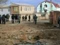 В Дагестане в ходе спецоперации силовиками ликвидированы трое боевиков