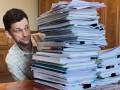 Кабмин отменил 75% отчетов, которые ОГА слали в Киев