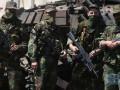 Боевик ДНР из Латвии: Офицеры РФ были на Донбассе за год до войны