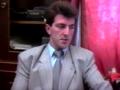 Покушение на Осмаева: появилось видео с киллером
