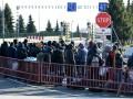 В Украину вернулись более 73 тысяч граждан страны