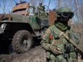 Боевики взяли в заложники украинца за посты в Facebook