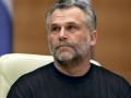 Бывший «народный мэр» Севастополя назвал новую власть некомпетентной