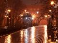Погода в Украине на 5 июня: Небольшие дожди и тепло