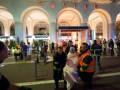 Теракт в Ницце: посольство выясняет, есть ли среди жертв украинцы
