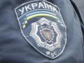 В Винницкой области неизвестные избили главу одной из райадминистрации