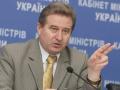Экс-министра транспорта Винского избили и ограбили в его доме