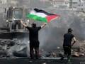 Израиль подверг критике намерение Стокгольма признать Палестину
