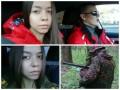 СБУ: Жена задержанного ГРУшника тоже служит в спецназе