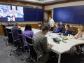 Сытник останется главой НАБУ: Зеленский дал обещание G7