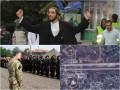 Итоги 14 сентября: отмена мобилизации, российская база в Сирии и рекорд хасидов