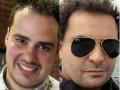 В Испании обвинили Украину в цензуре за депортацию их журналистов