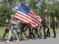 Пентагон: США сократят контингент в Европе и усилят военное присутствие в Азии