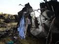 Итоги субботы: нападение на посольство РФ и сбитый над Луганском самолет