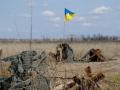 Сутки на Донбассе: 21 вражеский обстрел, потерь в рядах ВСУ нет