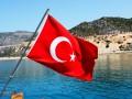 В Турции нашли повешенным 27-летнего российского туриста