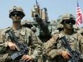 США увеличат военное присутствие в Азии