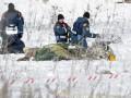 Крушение Ан-148: в ВКонтакте зарабатывали на погибших