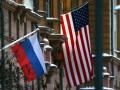 РФ отреагировала на доклад разведки США о выборах