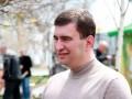 Игорю Маркову вернули депутатский мандат